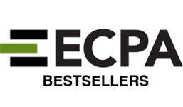 ECPA_Bestsellers