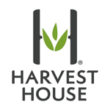 HarvestHouse_logo