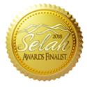 SelahAwardFinalist2018